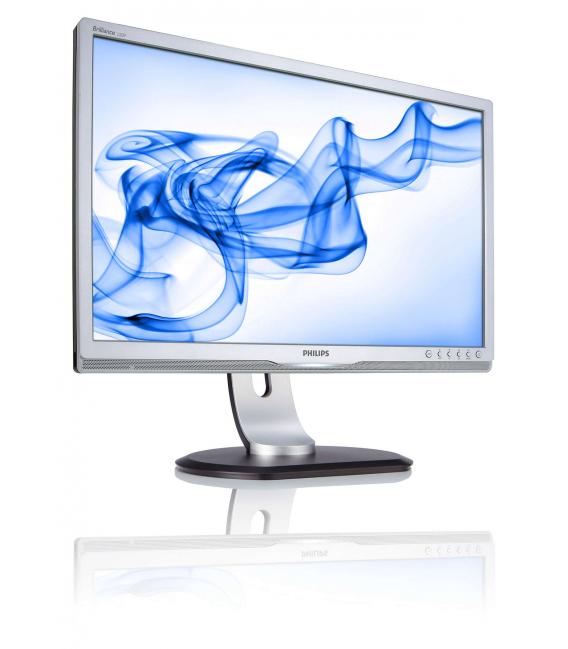 "Monitor LCD refurbished 22"" Philips 220P"