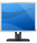 "Monitor LED refurbished 19"" Dell P1913s"