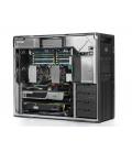 Workstation HP Z800 Intel Quad Core 2 x E5540
