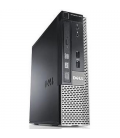 Dell Optiplex 790 CDT Core i5-2400