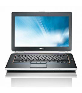 Laptop Dell E6420 Core i5-2520