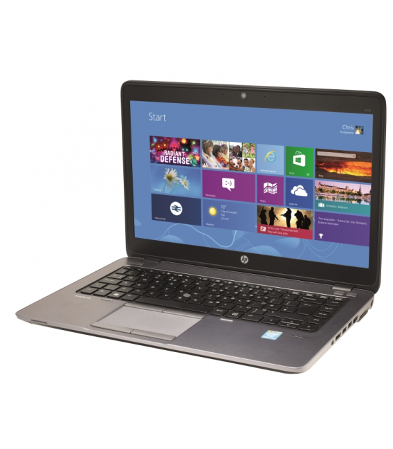 Laptop HP 840 G1 Core i5