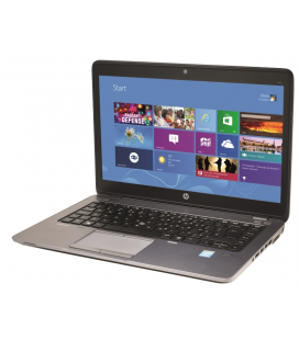 Ultrabook HP 840 G1 Core i5-4300