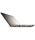 Laptop HP 840 G1 Core i5-4300