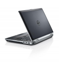 Laptop Dell E6420 Core i5