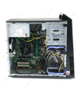 Lenovo ThinkC M92 Tower Core i7-3770