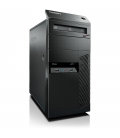 Lenovo ThinkC M93 Tower Core i7-4770