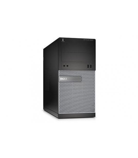 Dell Optiplex 9020 Tower Core i5-4570