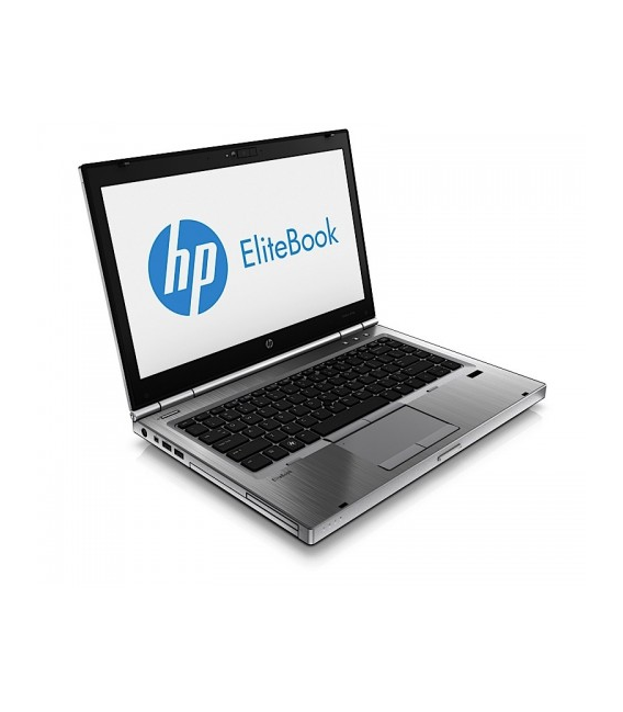 Laptop HP 8570p Core i7-3520 2.9G