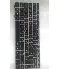 Tastatura laptop HP 8460p layout RO