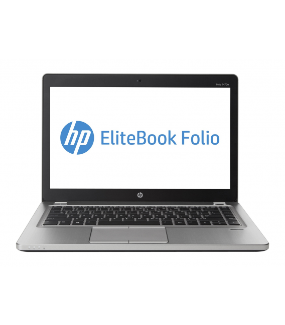 Ultrabook HP Folio 9470m Core i5-3427U