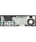HP ProDesk 600 G1 SFF Core i5