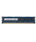 Modul memorie 8192 MB DDRAM3 ECC