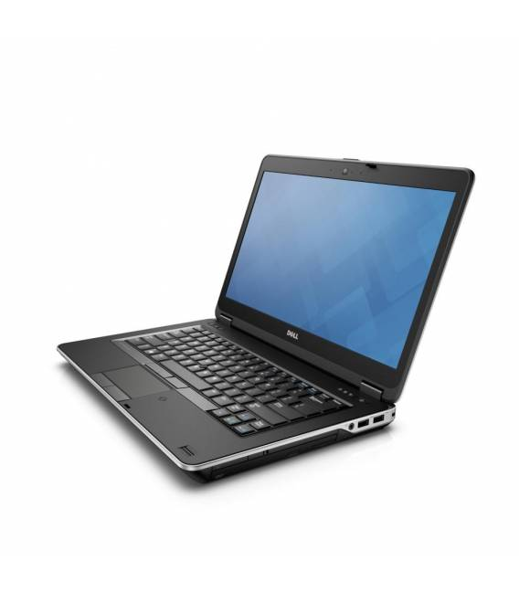 Laptop Dell E6440 Core i7 4600U
