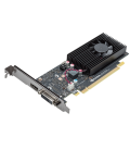 Placa video GeForce GT 1030 / 2GB DDR5 / 64bit