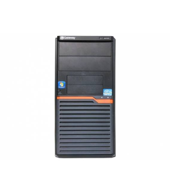 Acer Gateway DT71 Tower Core i5-2400
