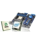 Kit Mainboard