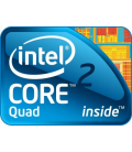 Calculatoare Quad Core Second Hand