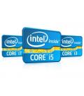 Calculatoare Core i3 i5 i7 Second Hand