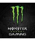 Calculatoare Gaming Second Hand