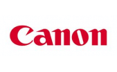 Canon Corporation