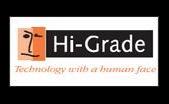 Hi Grade
