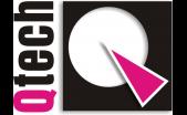 QTech Inc.