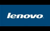 Lenovo Corporation